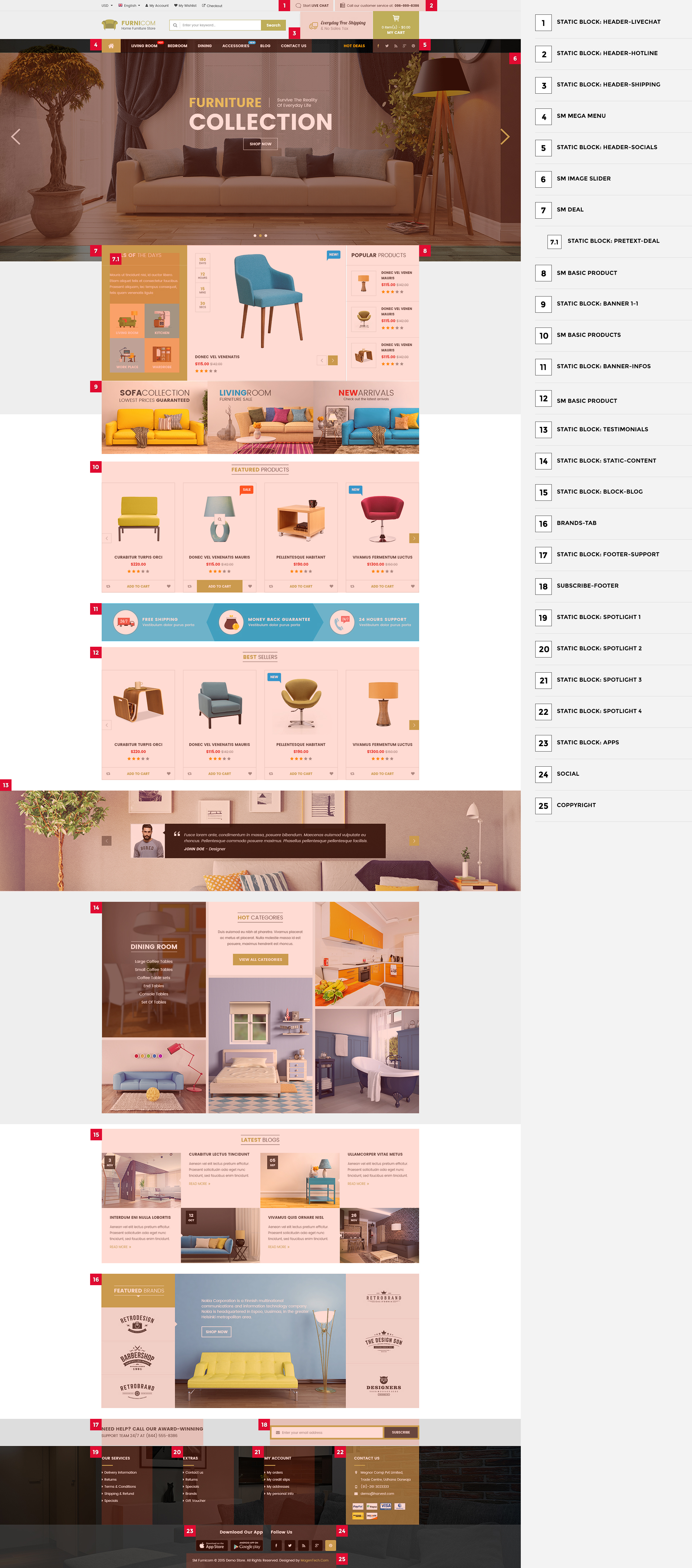 home-layout1