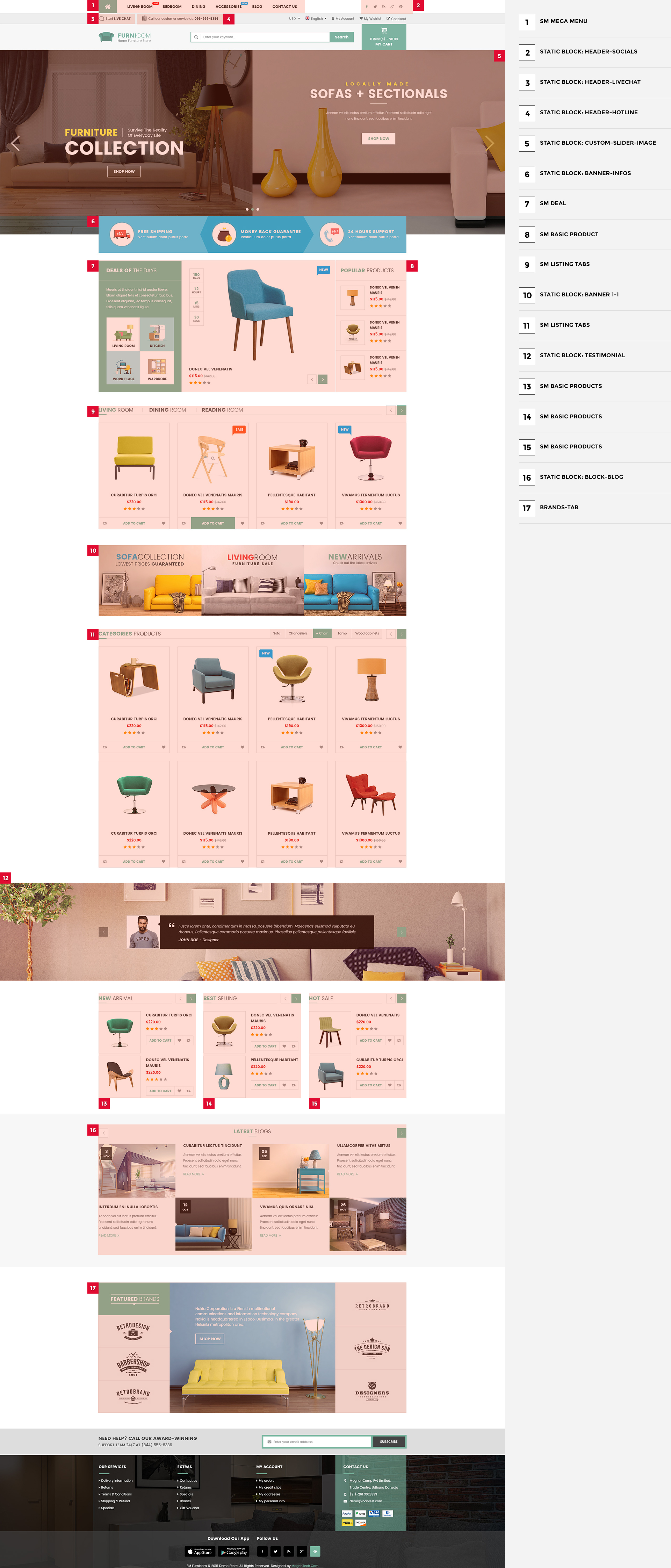 home-layout3