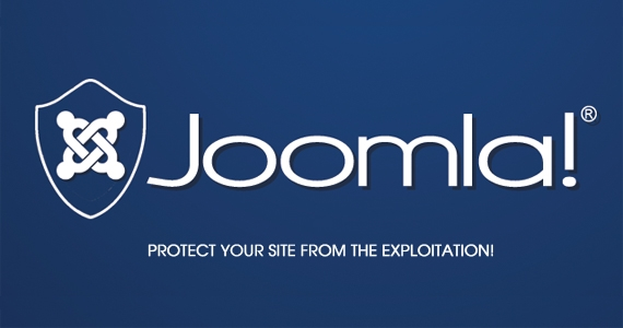 Protect your Site from Critical Security Leak in all Joomla Versions