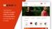 Sj Market II - Creative eCommerce Joomla Responsive Template
