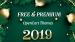 Best Free & Premium Multipurpose OpenCart Themes 2019