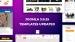 Joomla 3.9.25 Templates