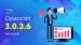 OpenCart 3.0.3.6 Release