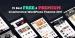 15 Best FREE & PREMIUM WooCommerce WordPress Themes 2017