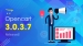 OpenCart 3.0.3.7 Release