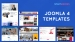 [JOOMLA 4 UPDATE] Joomla Templates Upgraded for Joomla 4.0.3