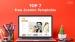 7 Best Free Joomla Templates for Multipurpose in 2020