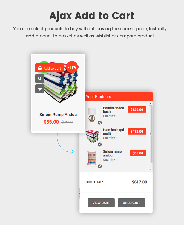 eMarket - Sectioned Drag & Drop Multipurpose Shopify Theme