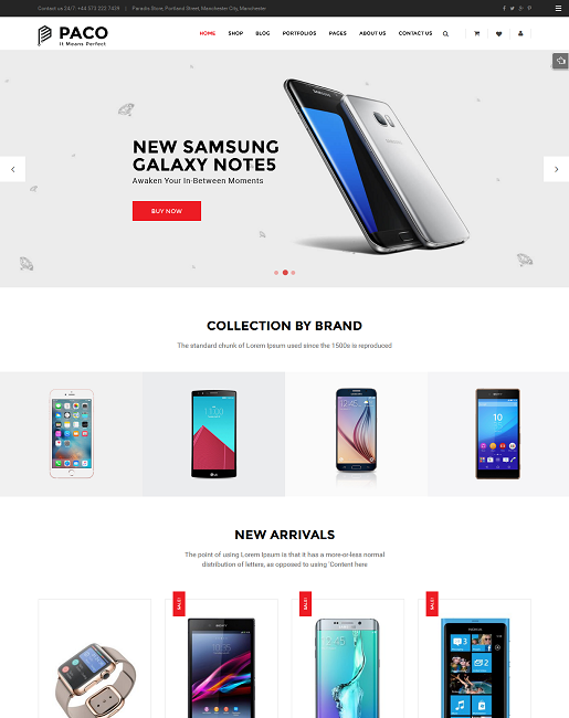 SW Paco - Responsive WooCommerce  Wordpress Theme - 02_home2.png