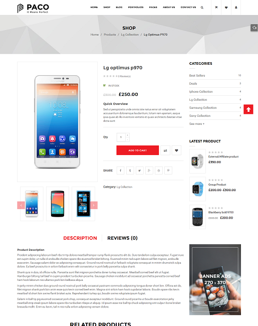 SW Paco - Responsive WooCommerce  Wordpress Theme - 05_product-detail.png