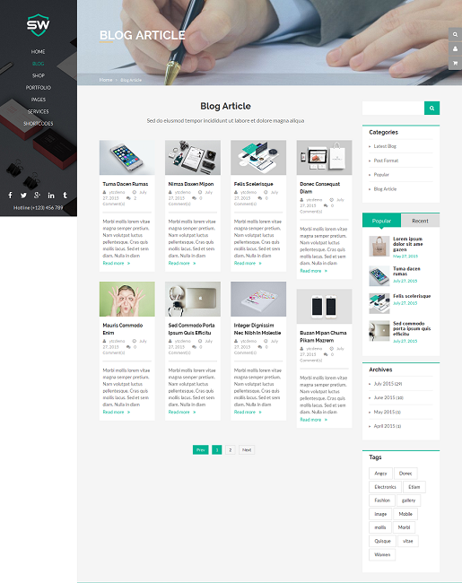SW Stabwall - Responsive WordPress Theme - 05_blog_right-sidebar.png