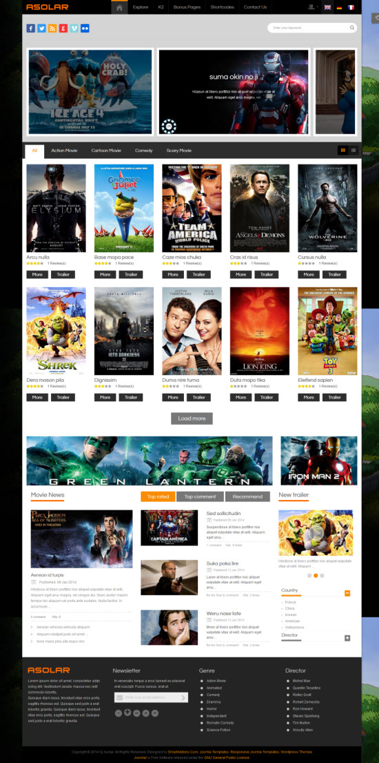 SJ Asolar - Responsive Joomla Movie Template - 01-index.jpg