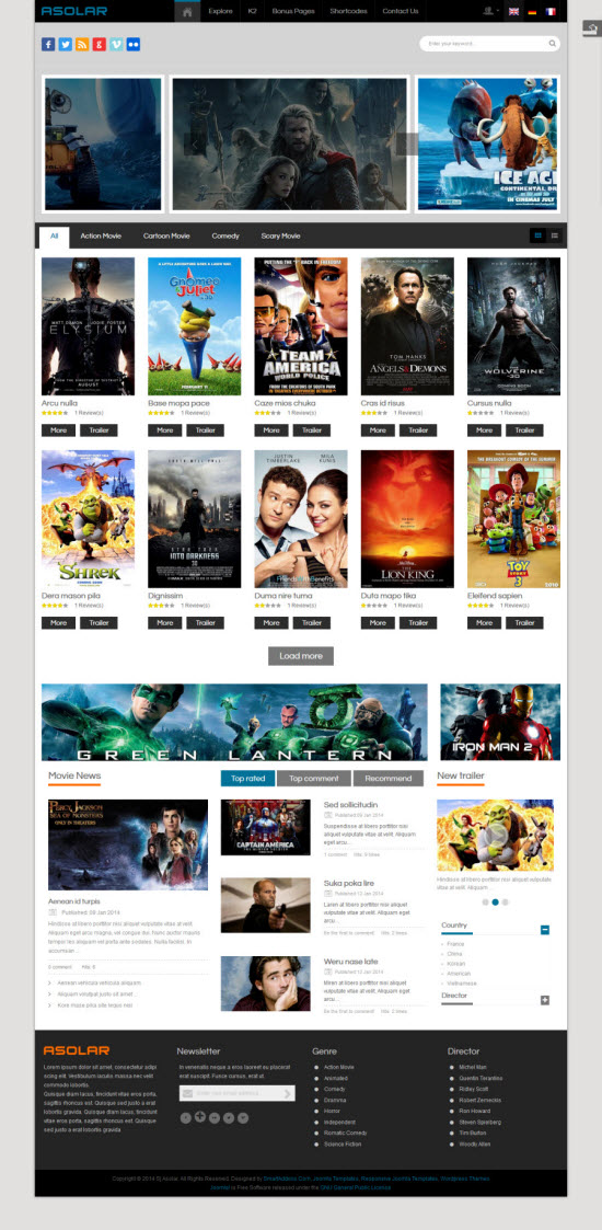 SJ Asolar - Responsive Joomla Movie Template - 02-blue.jpg