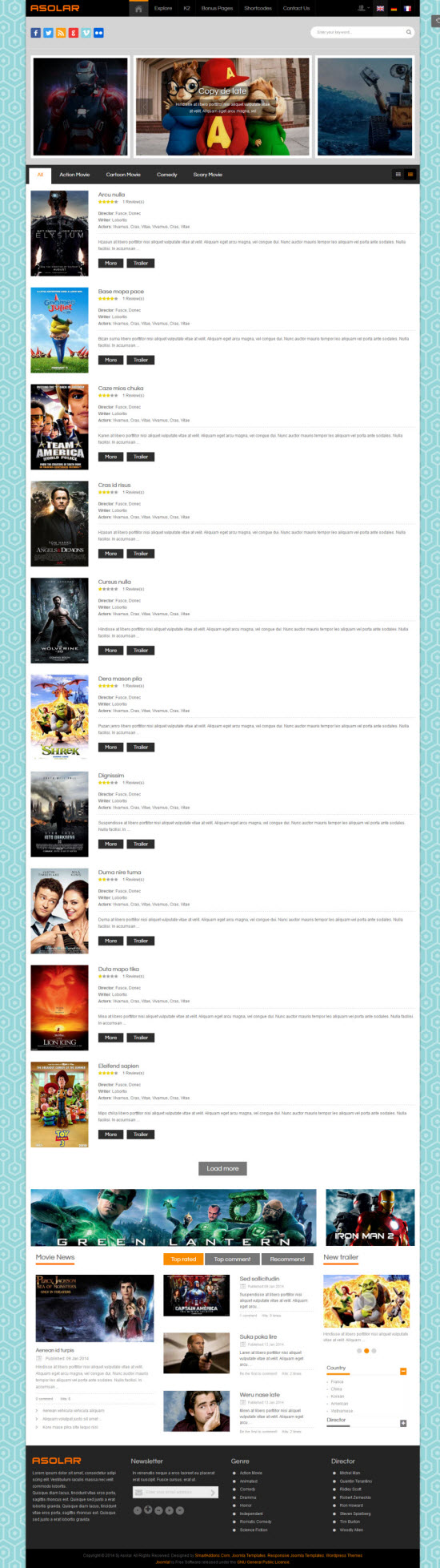 SJ Asolar - Responsive Joomla Movie Template - 02-index2.jpg