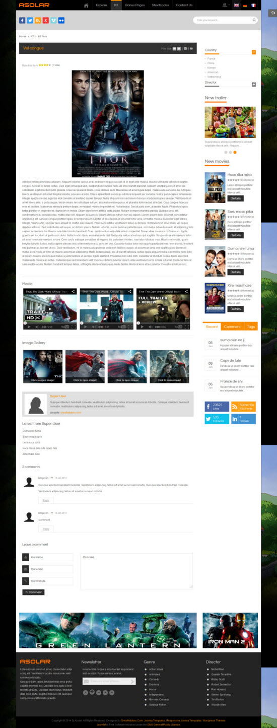 SJ Asolar - Responsive Joomla Movie Template - 09-item.jpg