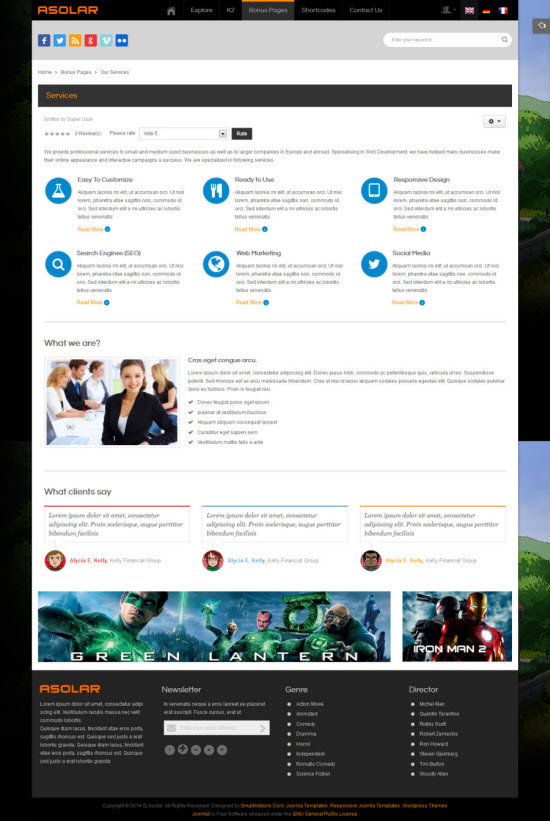 SJ Asolar - Responsive Joomla Movie Template - 11-our-service.jpg