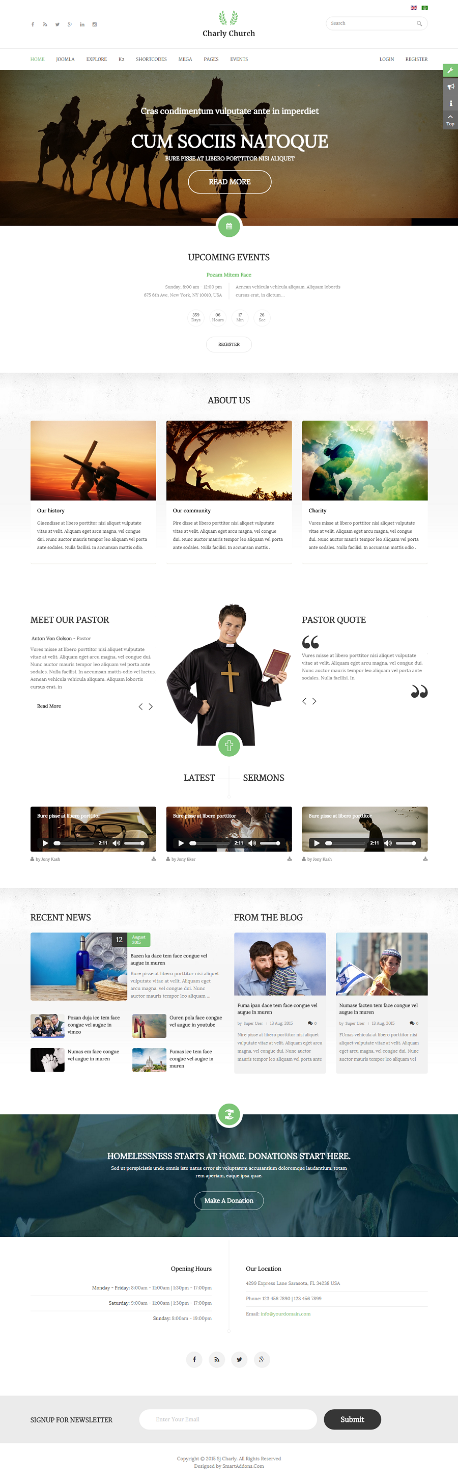 SJ Charly - Responsive Joomla Church Template - 02_index1.png