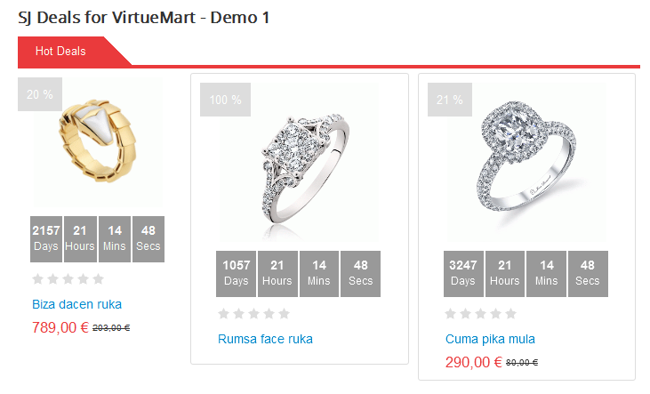 SJ Deals for VirtueMart - Responsive Joomla! Module - 01.png