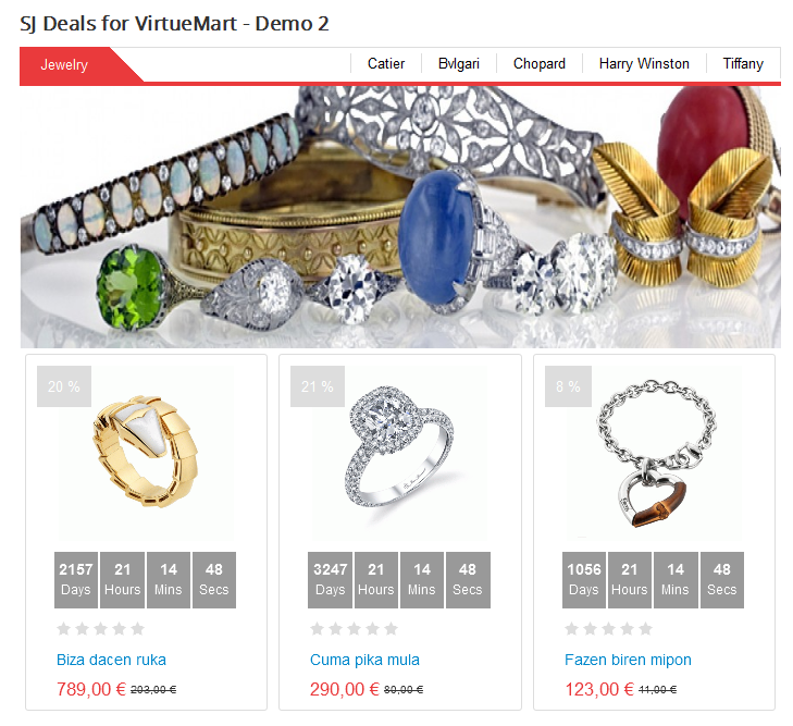 SJ Deals for VirtueMart - Responsive Joomla! Module - 02.png