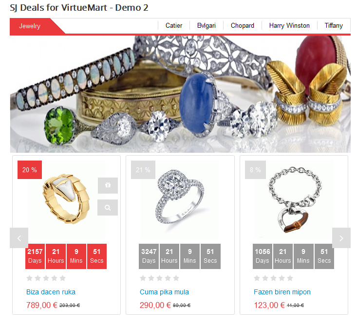 SJ Deals for VirtueMart - Responsive Joomla! Module - 04.png
