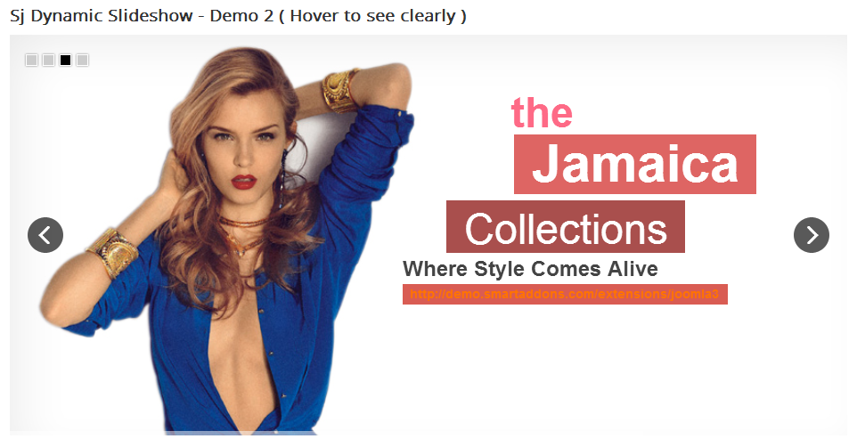 SJ Dynamic Slideshow - Responsive Joomla! Module - 03layout2.png