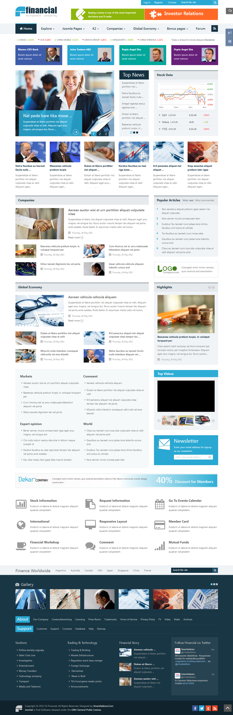 SJ Financial - Responsive Joomla Financial News Template - 02index-blue.jpg