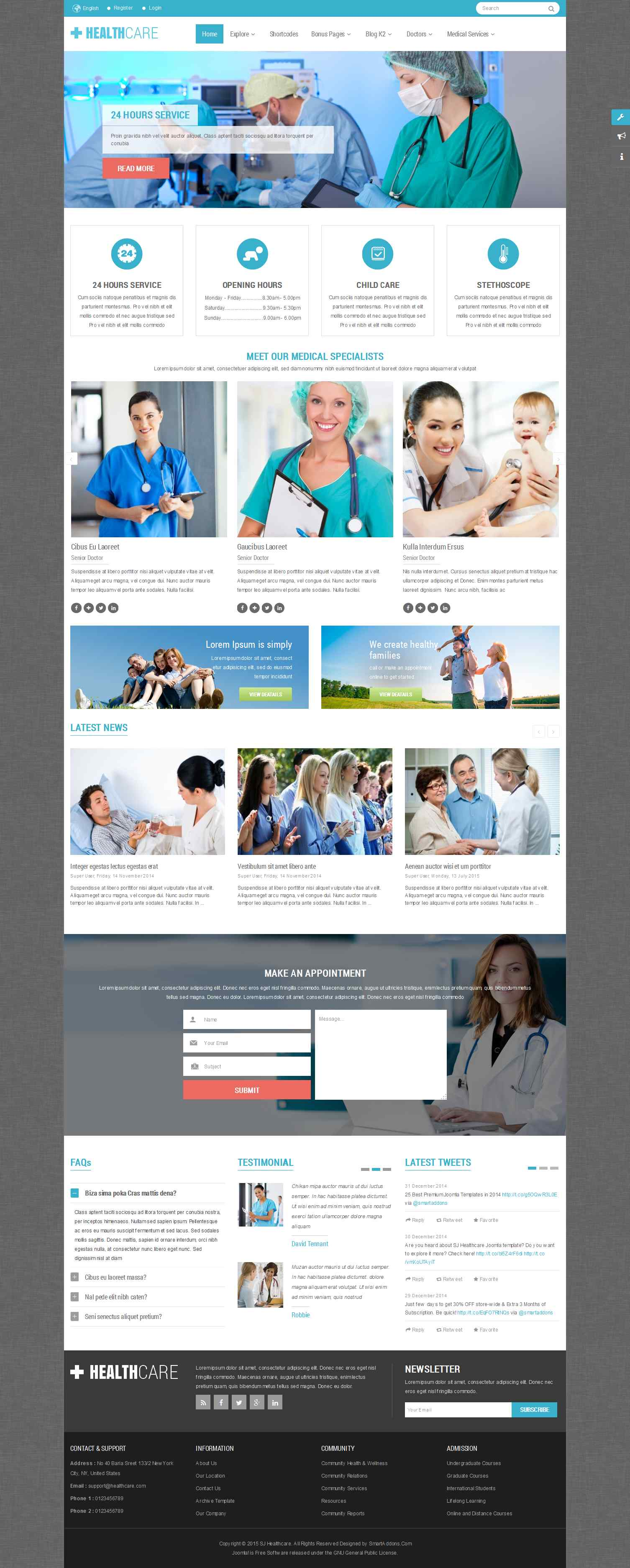 SJ Healthcare - Responsive Joomla Medical Health Template - 07_boxed-layout-compressed.jpg