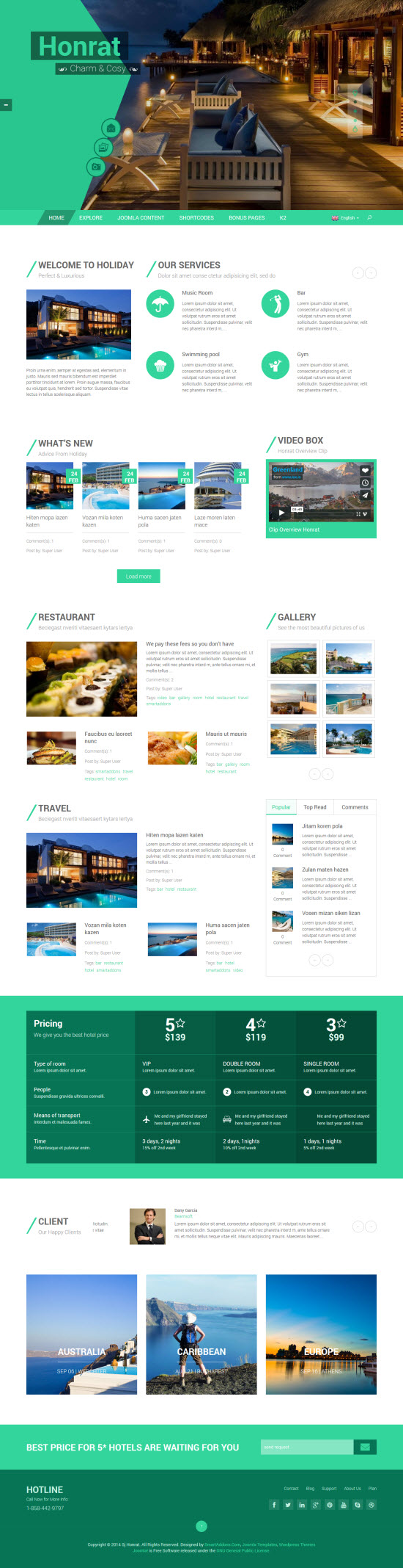 SJ Honrat - Responsive Joomla Hotel, resort & spa Template - 01-index.jpg