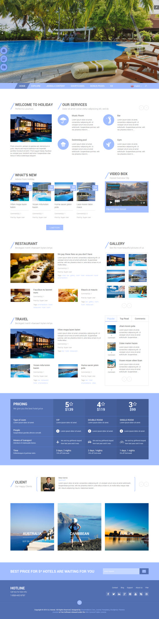 SJ Honrat - Responsive Joomla Hotel, resort & spa Template - 02-index2.jpg
