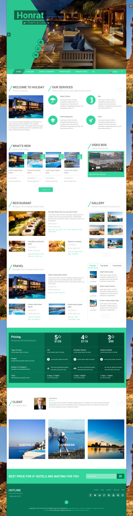 SJ Honrat - Responsive Joomla Hotel, resort & spa Template - 04-layout-boxed.jpg