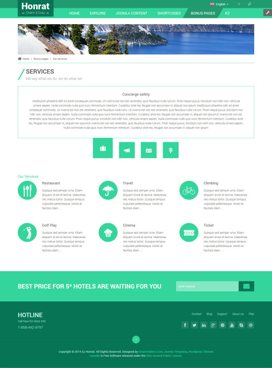 SJ Honrat - Responsive Joomla Hotel, resort & spa Template - 09-our-services.jpg