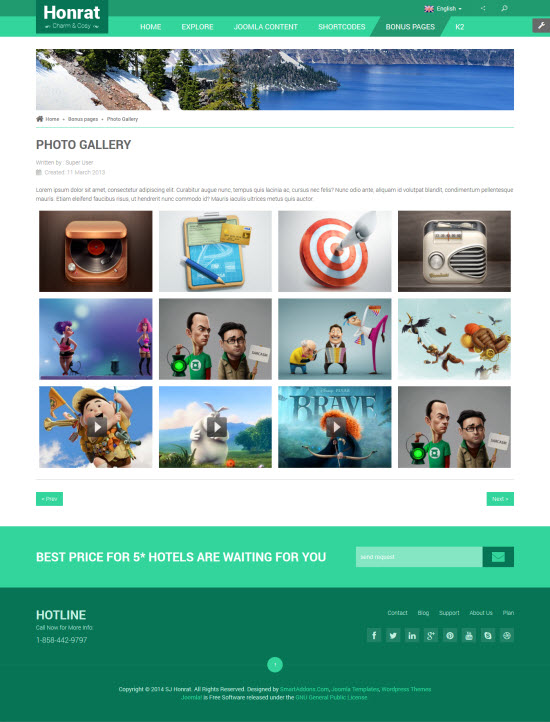 SJ Honrat - Responsive Joomla Hotel, resort & spa Template - 11-photo-gallery.jpg