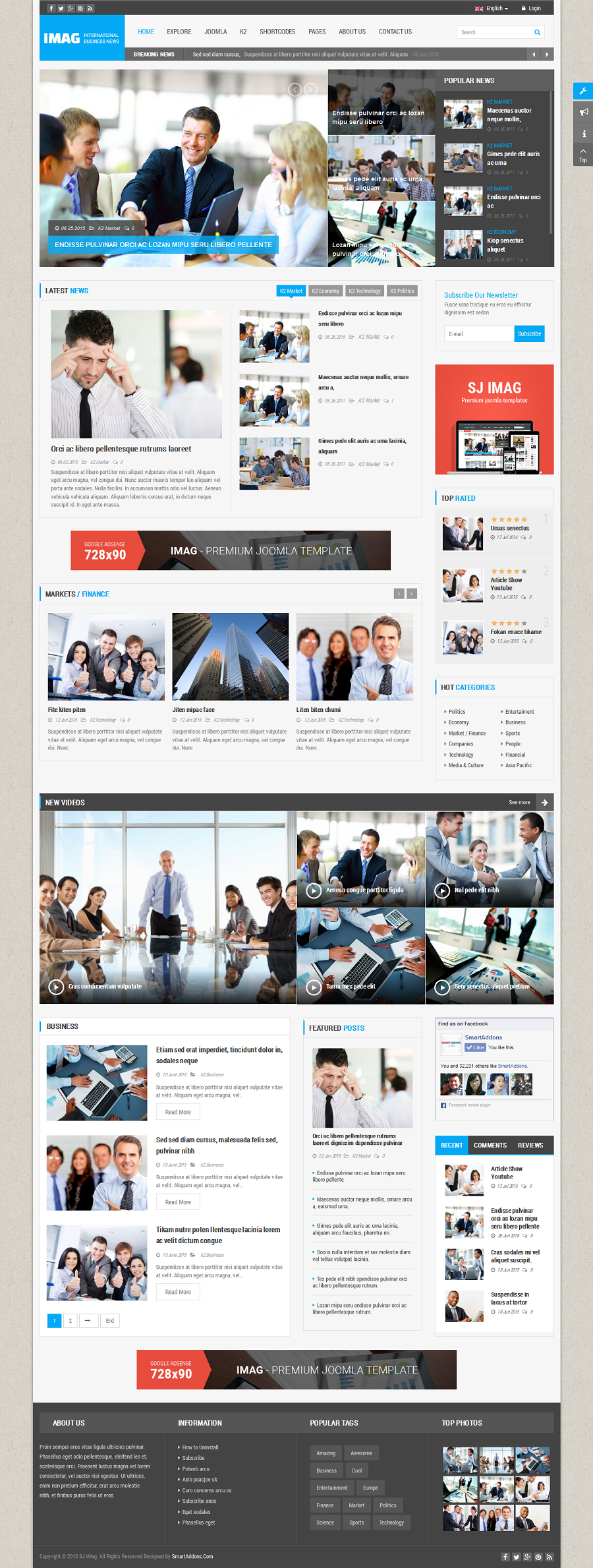 SJ iMag - Responsive Joomla News magazine Template - 08_boxed-layout.png