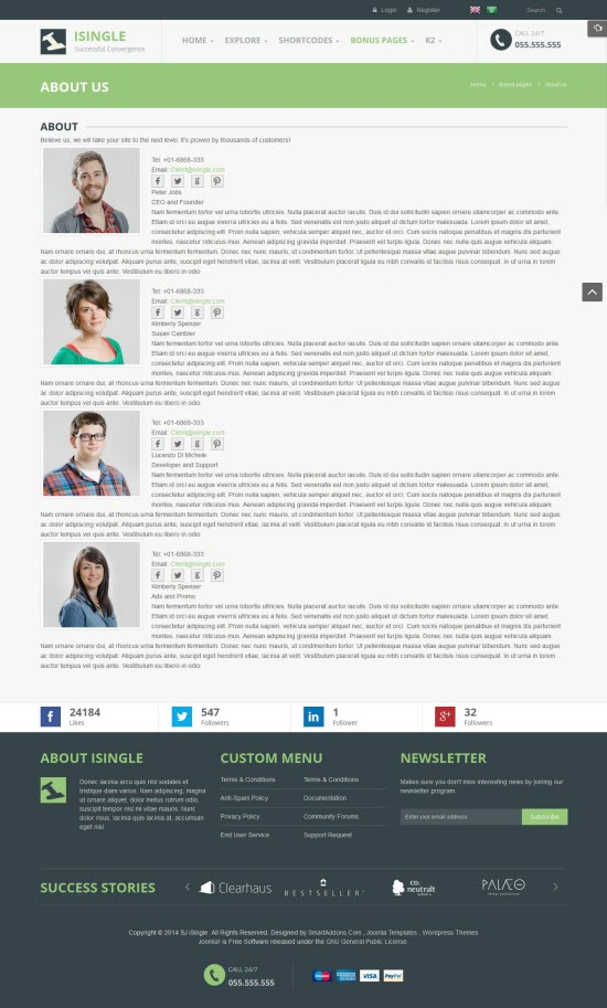 SJ iSingle - Responsive Joomla Business Template - 12-about-us.jpg