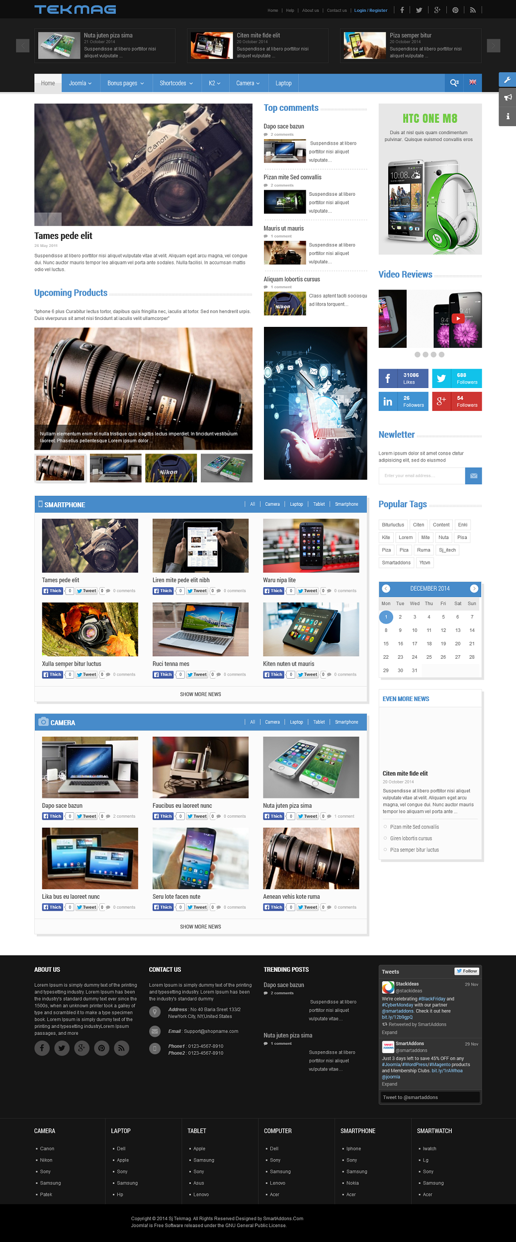 SJ Tekmag- Responsive Joomla Hi-Tech Template - 02_index.png