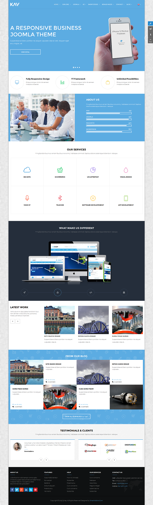 SJ Kay - Responsive Joomla Business Template - 09_boxed-layout.png