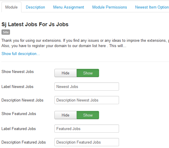 SJ Latest Jobs For JS Jobs - Responsive Joomla! Module - 02.png