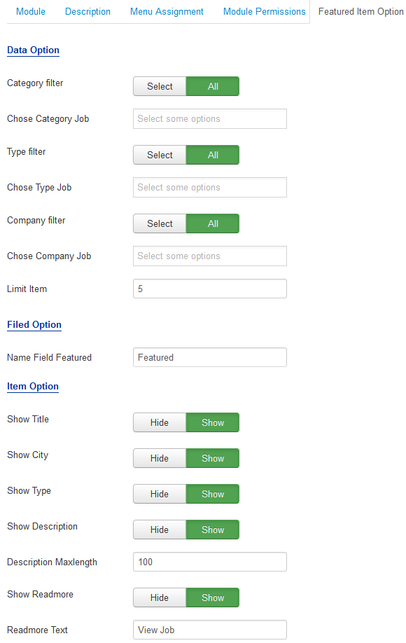 SJ Latest Jobs For JS Jobs - Responsive Joomla! Module - 04.png