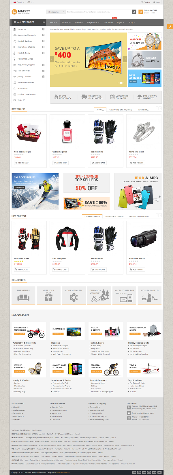 SJ Market - Responsive Joomla eCommerce Template - 09_boxed-layout.png