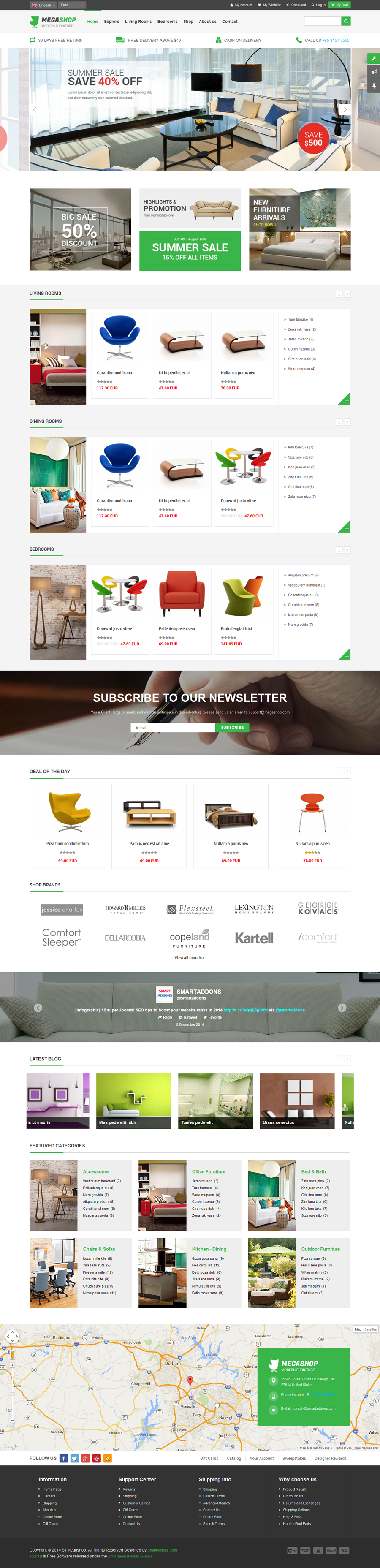 SJ MegaShop - Responsive eCommerce Joomla Template - 02_index.png