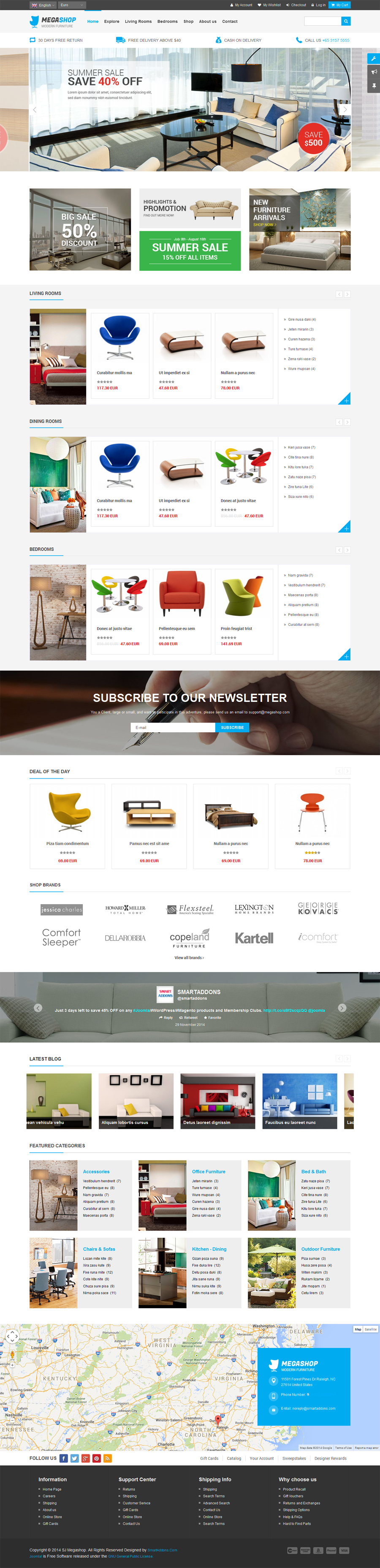 SJ MegaShop - Responsive eCommerce Joomla Template - 03_blue_color.png