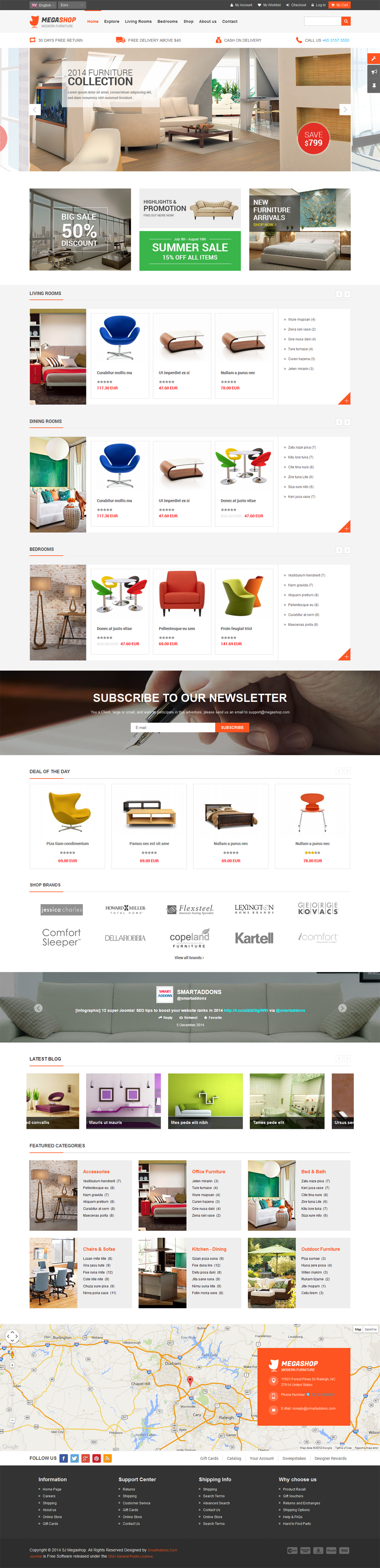SJ MegaShop - Responsive eCommerce Joomla Template - 04_orange.png