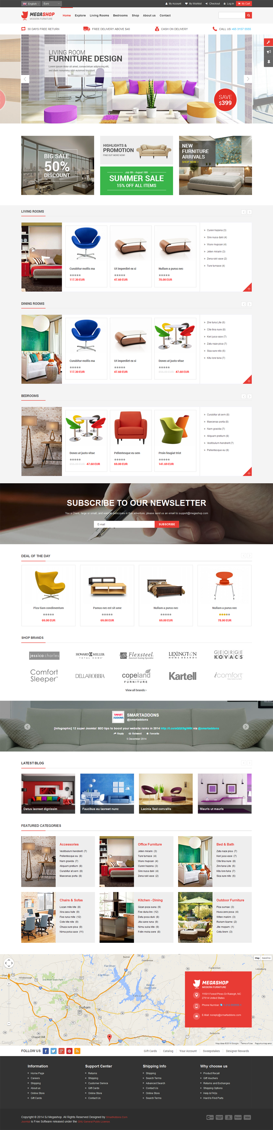 SJ MegaShop - Responsive eCommerce Joomla Template - 05_red_color.png