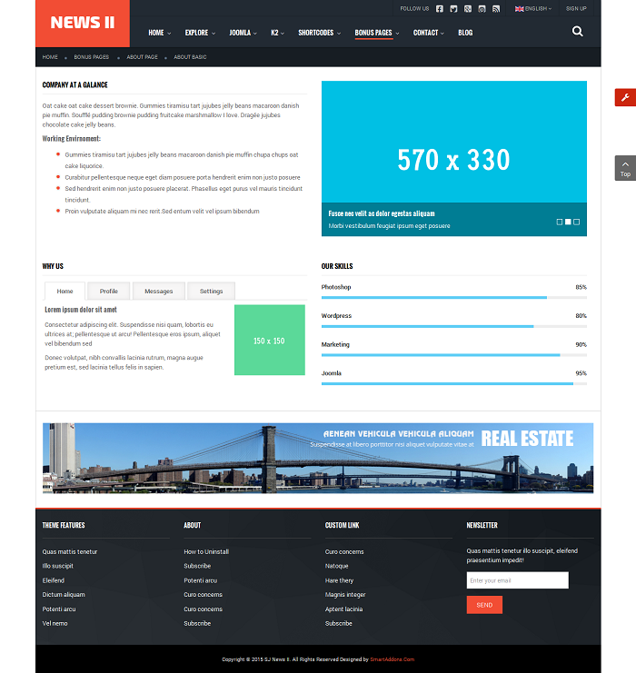 SJ News II - Free Responsive Joomla News Magazine Template - about-page_about-basic.png
