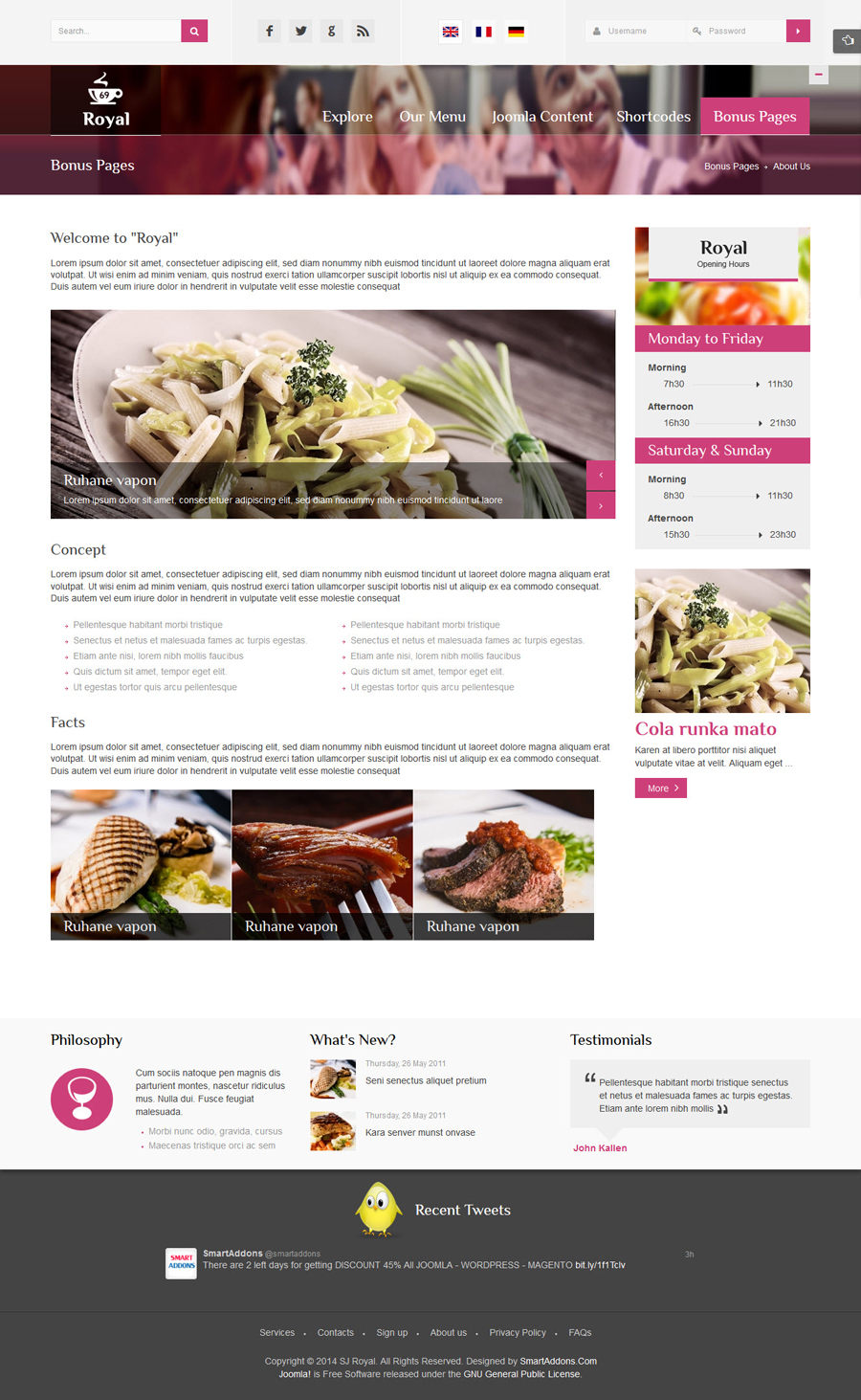 SJ Royal - Responsive Joomla Restaurant, Hotel Template - about-us.jpg