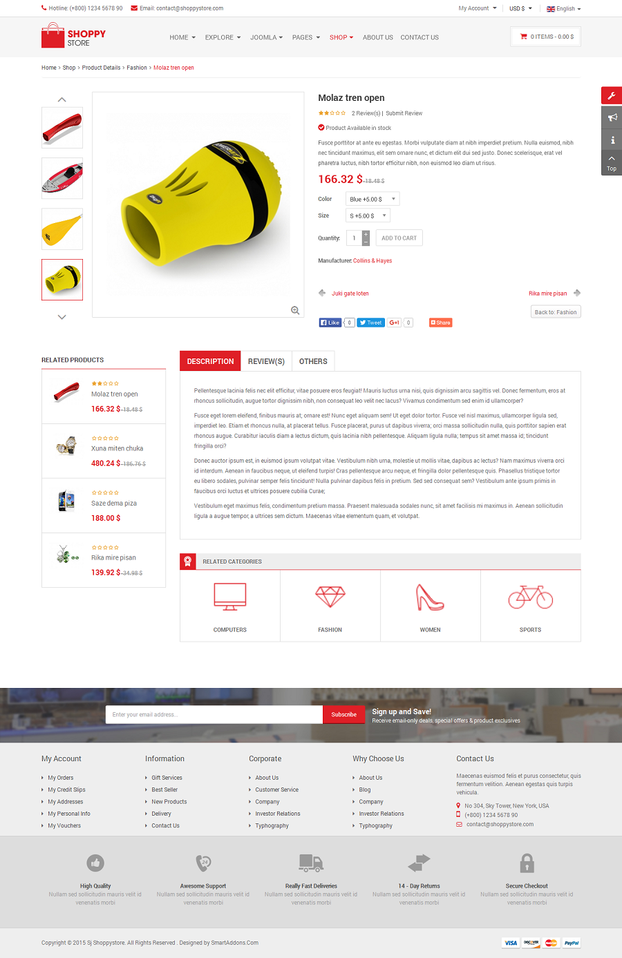 SJ ShoppyStore - Responsive Joomla eCommerce Template - 06_product-detail.png