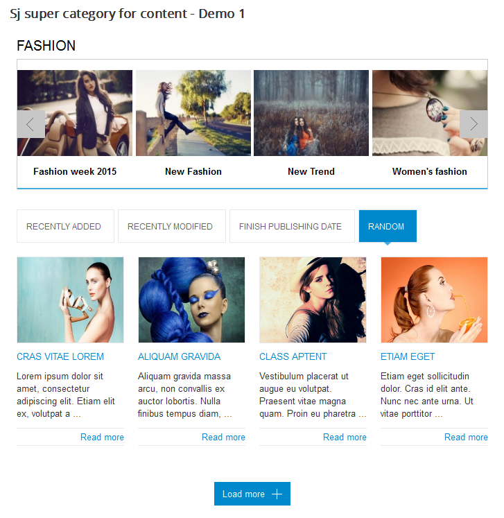 SJ Super Category for Content - Responsive Joomla! Module - 01.png