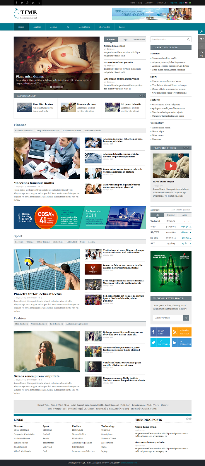 SJ Time - Responsive Joomla News Magazine Template - 02_index.png