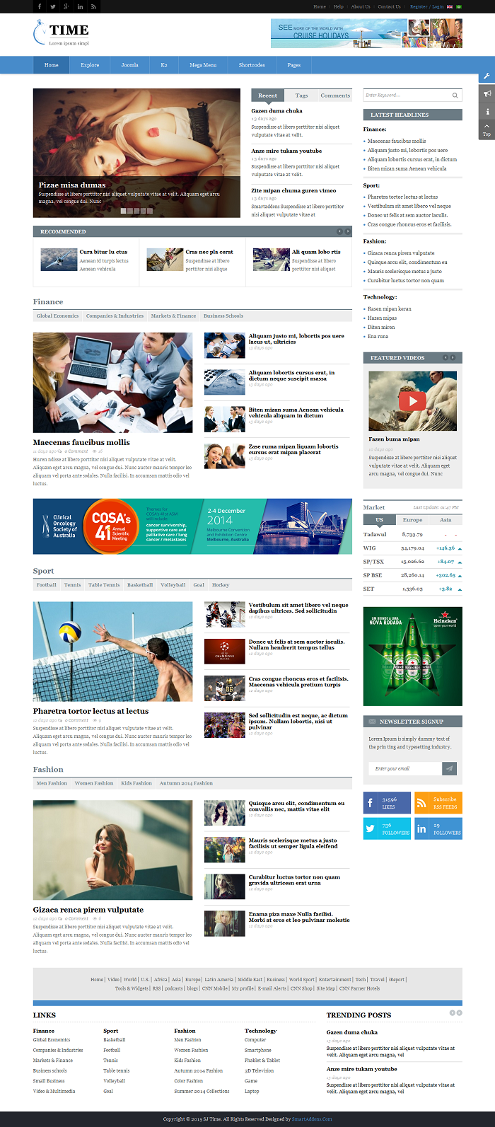 SJ Time - Responsive Joomla News Magazine Template - 11_index-blue.png