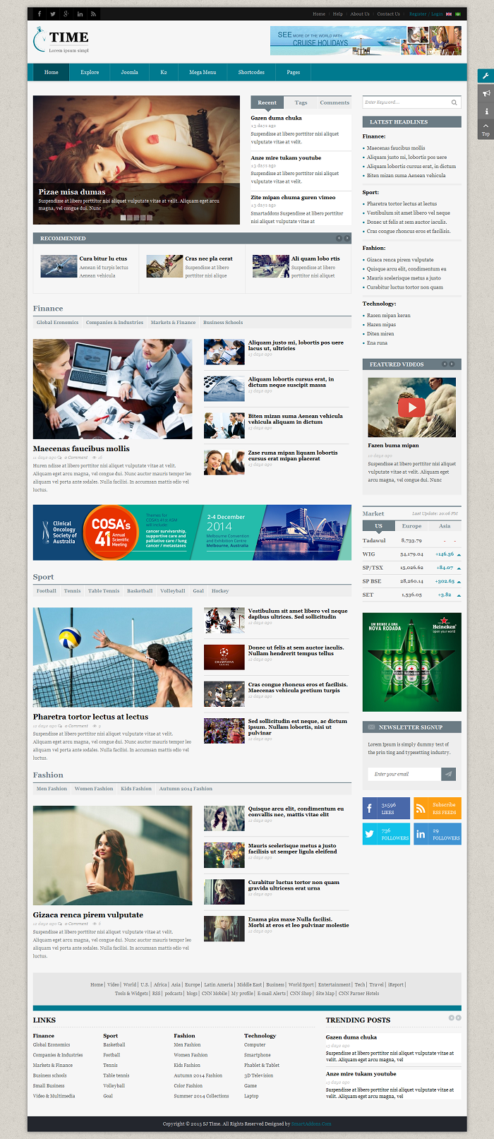 SJ Time - Responsive Joomla News Magazine Template - 16_frame-layout.png